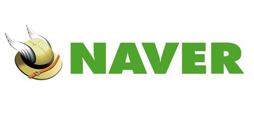 19040440_naver_basic_jpg